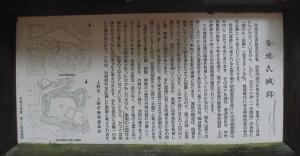 momotitannba (4)