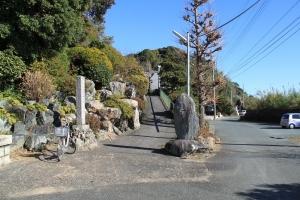 uzuyama1 (1)
