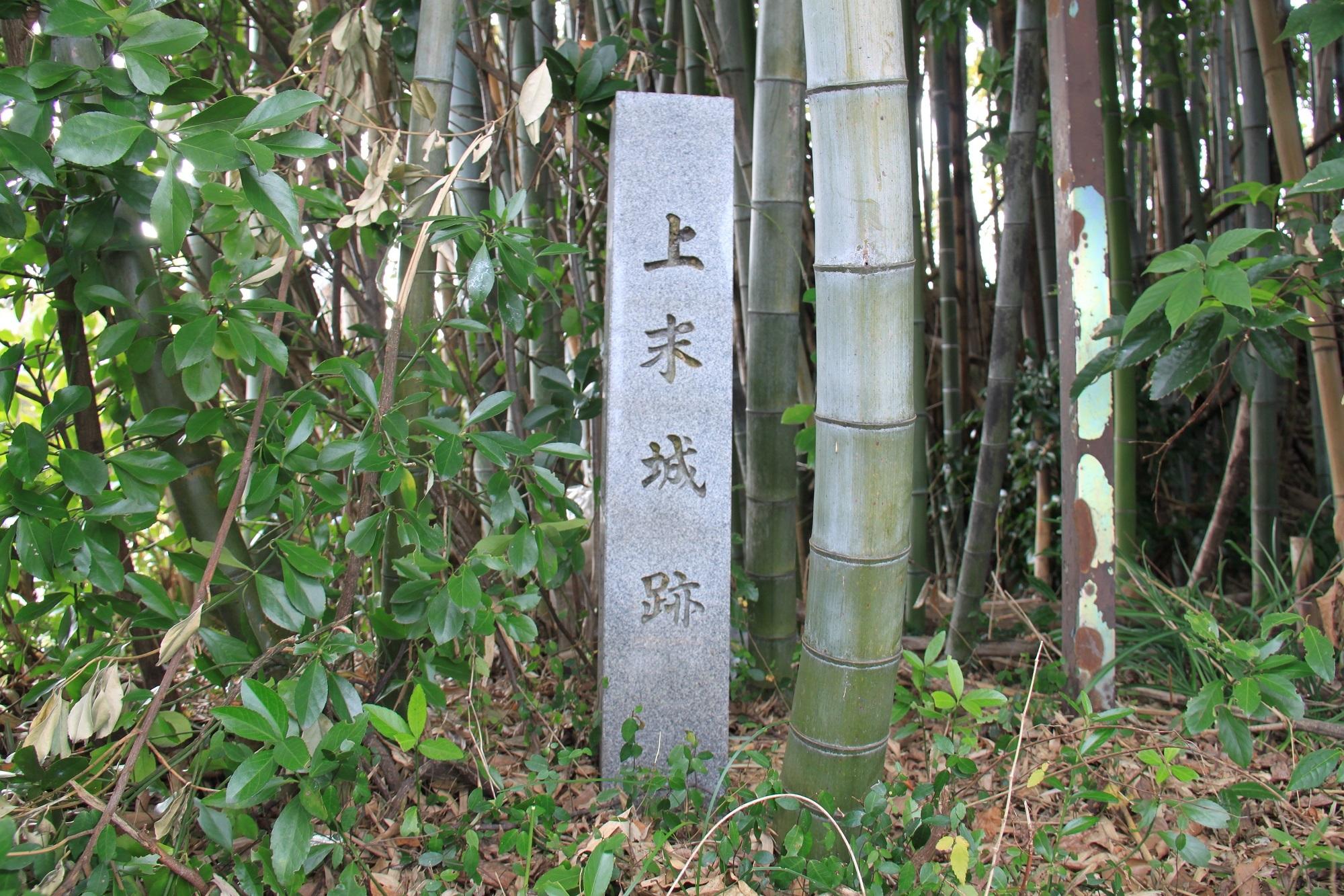 kamizue (1)