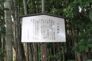 kamizue (2)