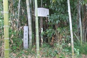 kamizue (3)