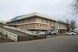 akanabe (1)