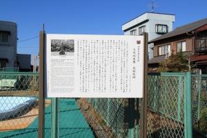 kawade (6)