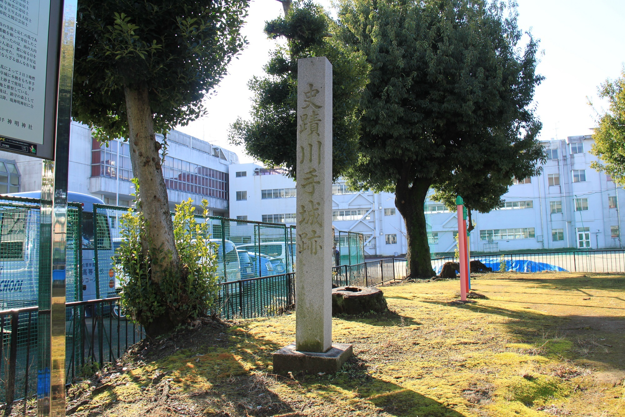 kawade (3)