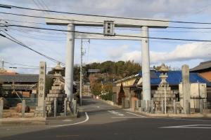 m-iwasaki (1)
