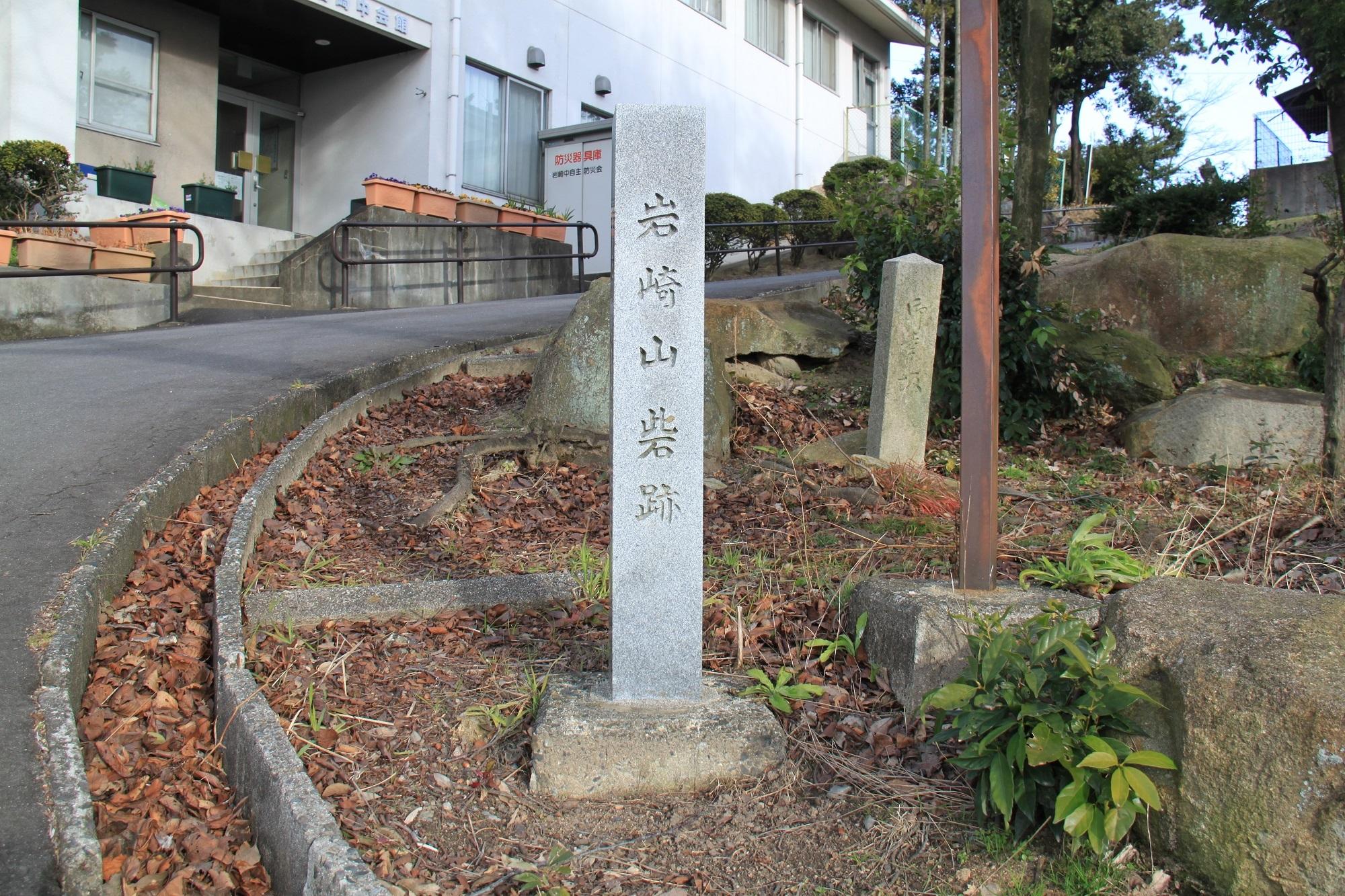 m-iwasaki (7)