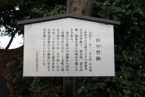tanaka-t (1)