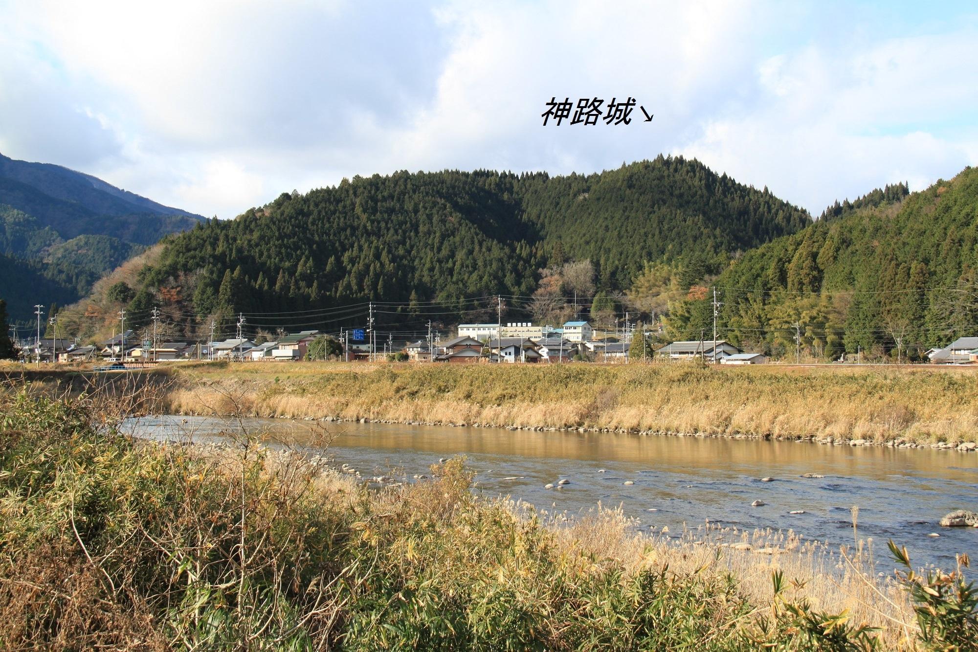 kanji01.jpg