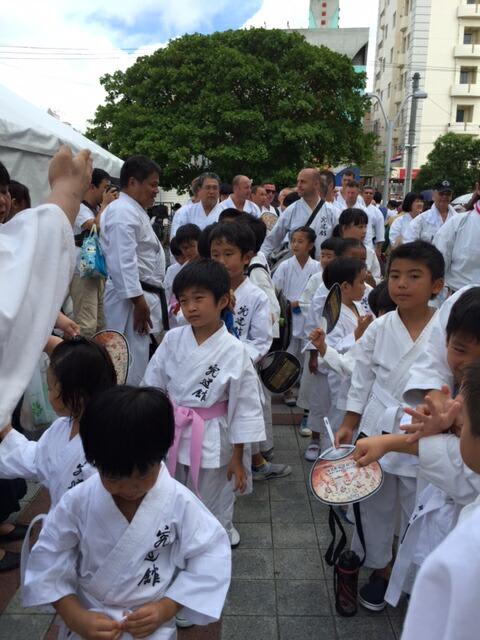 okinawa_kyudokan20161023002.jpg