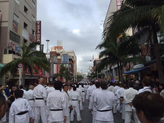 okinawa_kyudokan20161023007.jpg