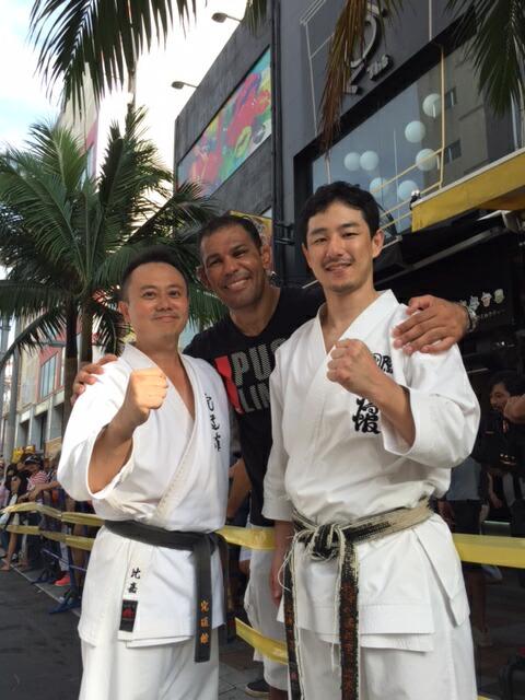 okinawa_kyudokan20161023011.jpg