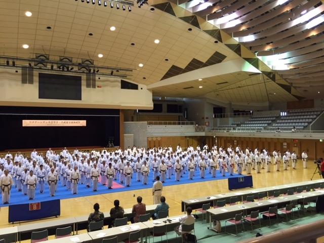 okinawa_kyudokan20161025001.jpg