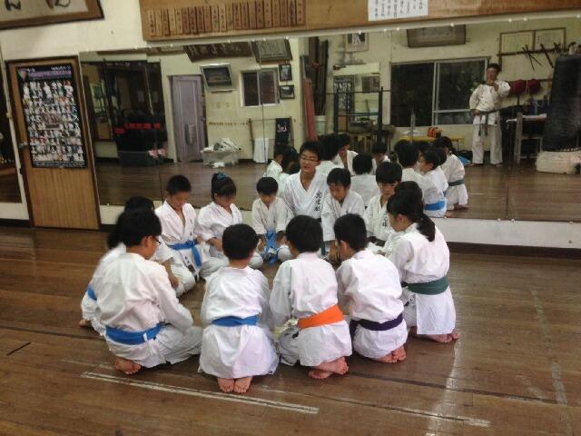 okinawa_kyudokan20161026001.jpg