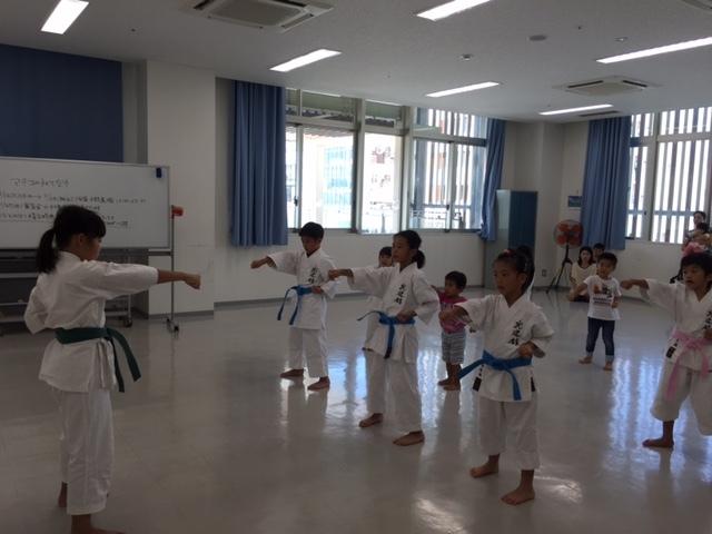 okinawa_kyudokan20161029003.jpg