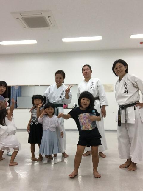 okinawa_kyudokan20161031001.jpg