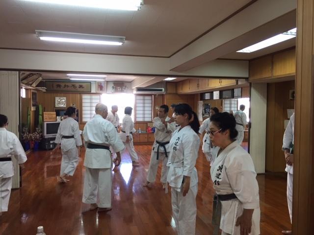 okinawa_kyudokan20161105001.jpg