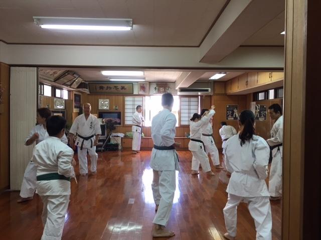 okinawa_kyudokan20161105002.jpg