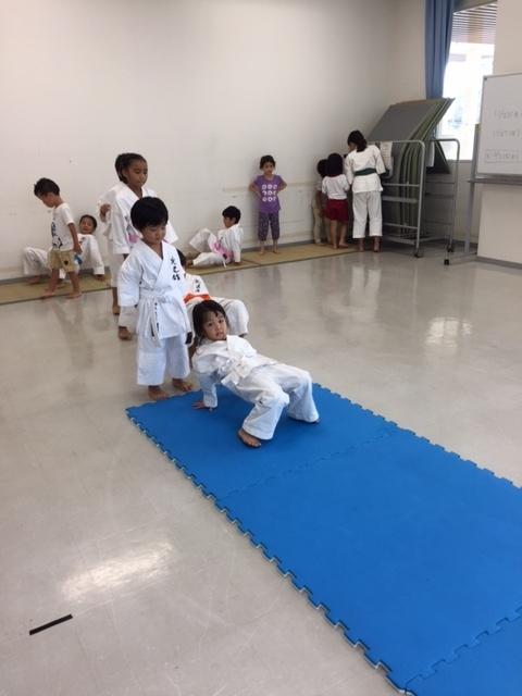 okinawa_kyudokan20161119002.jpg