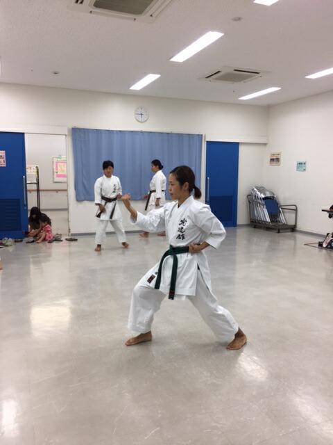 okinawa_kyudokan20161121001.jpg