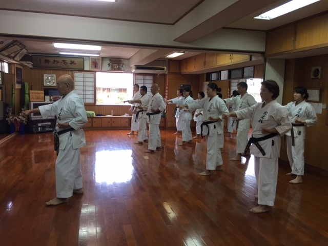 okinawa_kyudokan20161126001.jpg