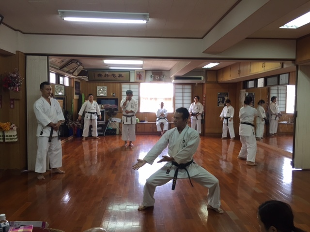 okinawa_kyudokan20161126002.jpg