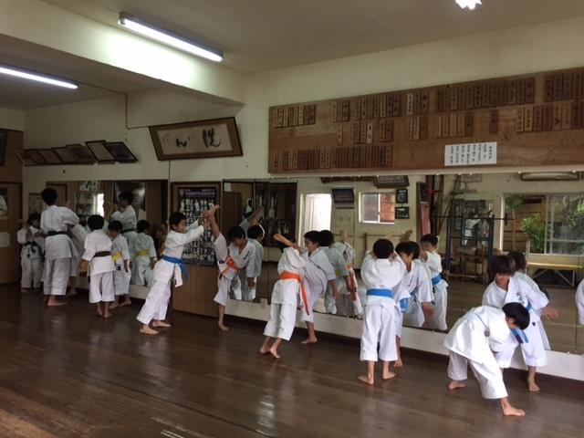 okinawa_kyudokan2016112609.jpg