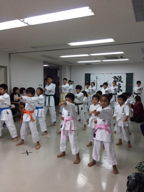 okinawa_kyudokan20161127001.jpg