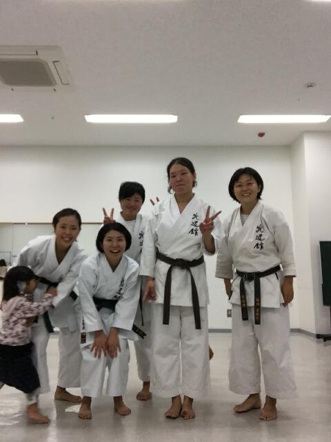 okinawa_kyudokan20161128001.jpg
