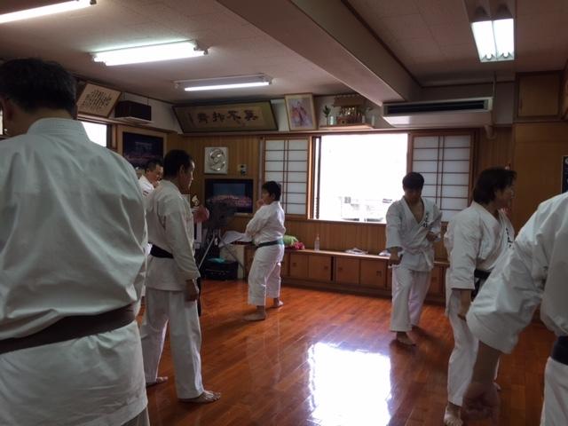 okinawa_kyudokan20161203002.jpg