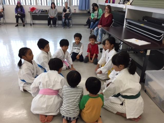 okinawa_kyudokan20161203005.jpg