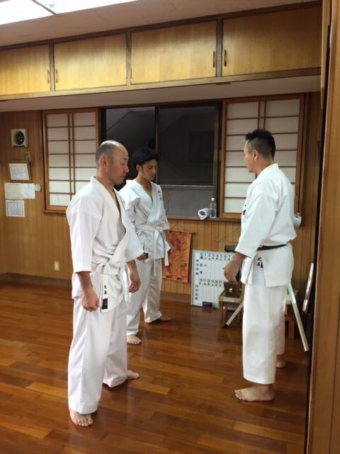 okinawa_kyudokan20161210001.jpg