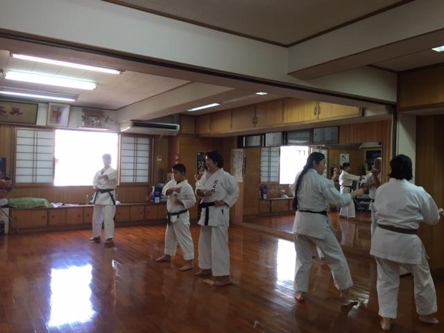 okinawa_kyudokan20161210003.jpg