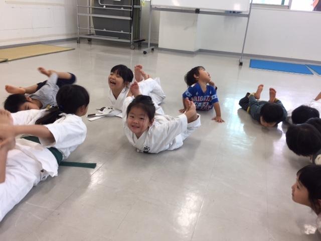okinawa_kyudokan20161210005.jpg