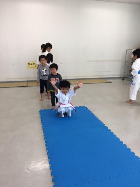 okinawa_kyudokan20161210006.jpg