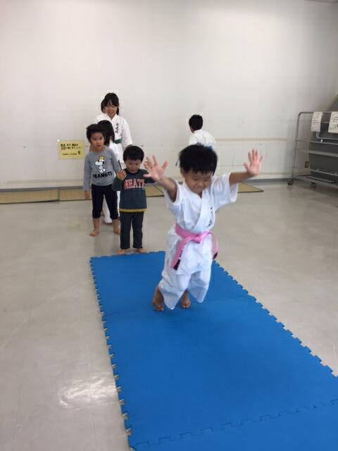 okinawa_kyudokan20161210007.jpg