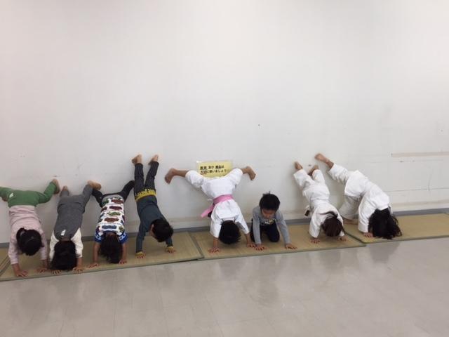 okinawa_kyudokan20161210010.jpg
