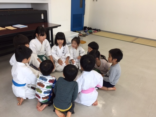 okinawa_kyudokan20161210013.jpg