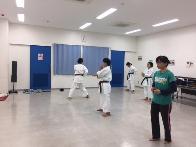 okinawa_kyudokan20161212001.jpg