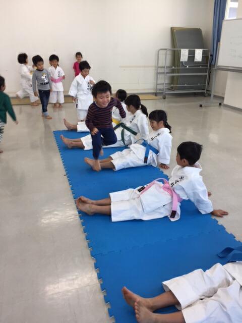 okinawa_kyudokan20161217004.jpg