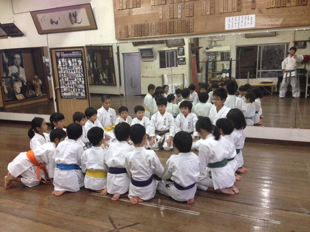 okinawa_kyudokan20161217007.jpg