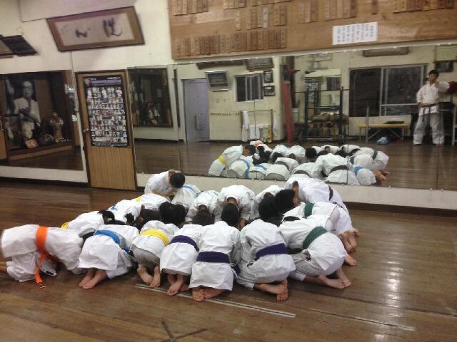 okinawa_kyudokan20161217008.jpg