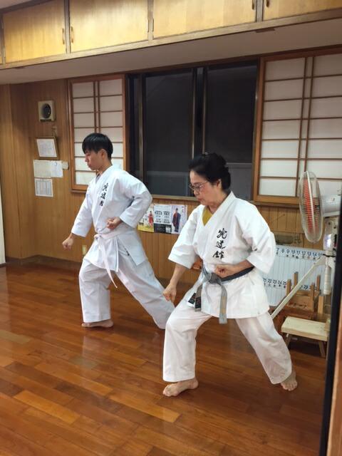 okinawa_kyudokan20161217009.jpg