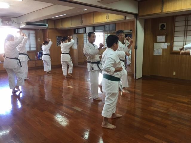 okinawa_kyudokan20161217010.jpg
