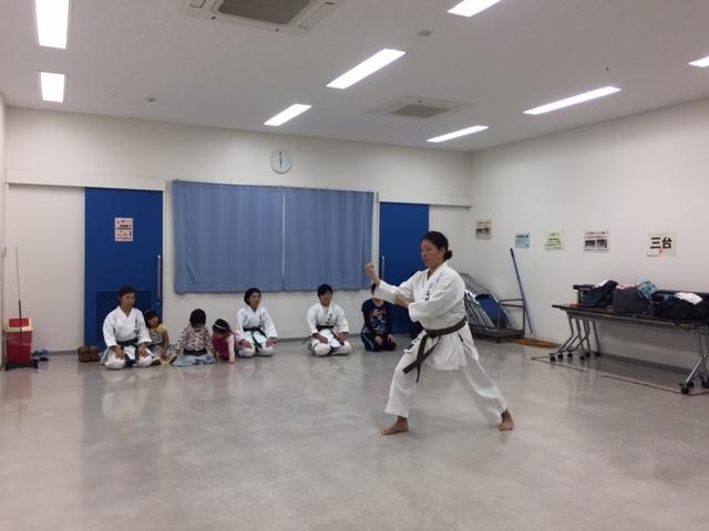 okinawa_kyudokan20161219001.jpg