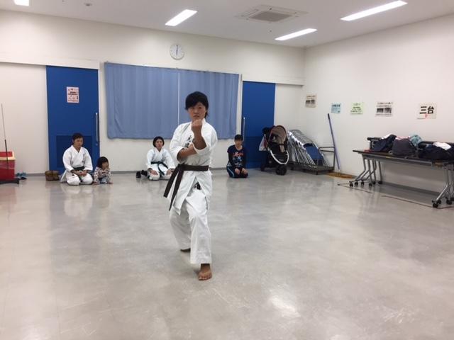 okinawa_kyudokan20161219002.jpg