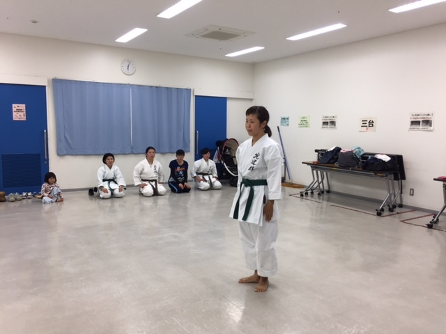 okinawa_kyudokan20161219003.jpg