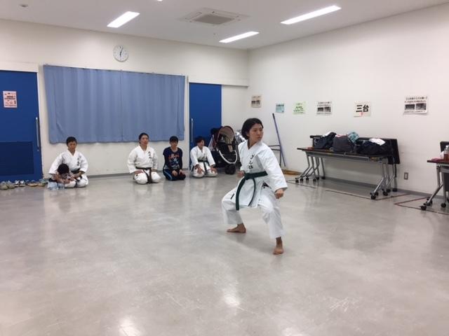 okinawa_kyudokan20161219004.jpg