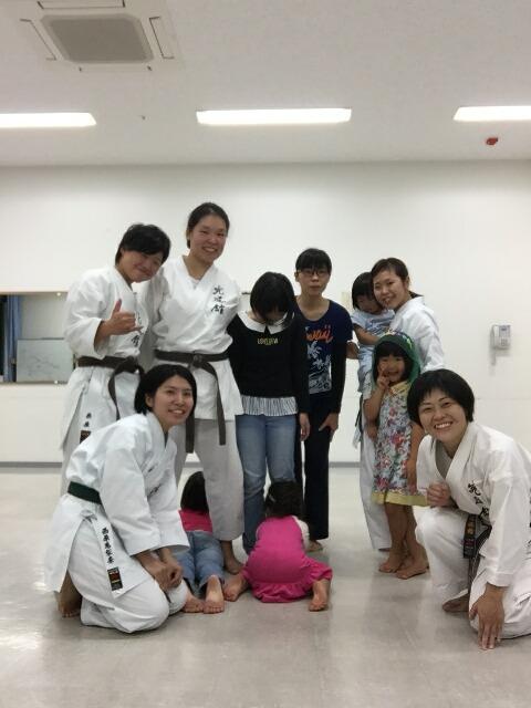 okinawa_kyudokan20161219005.jpg