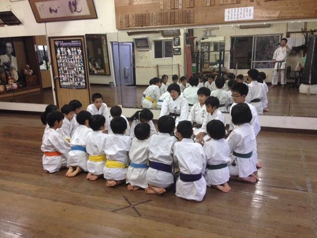okinawa_kyudokan20170107001.jpg