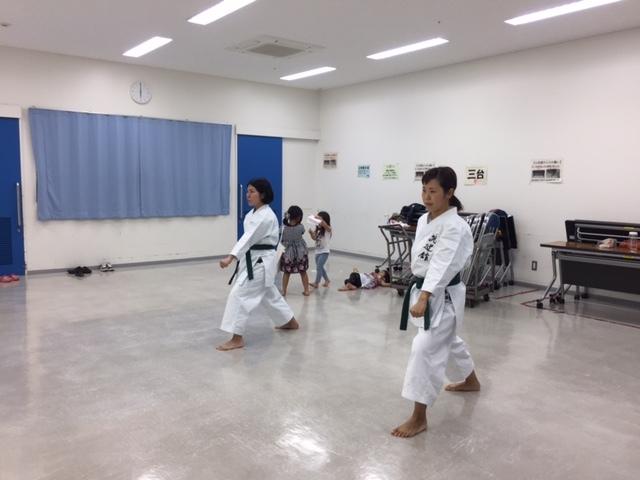 okinawa_kyudokan20170116001.jpg